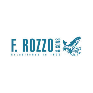 F. Rozzo and Sons logo image