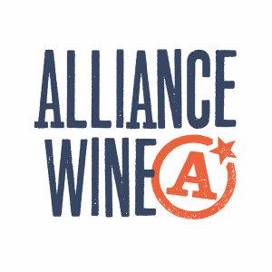 Alliance Wine logo image