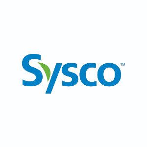 Sysco Chicago logo image
