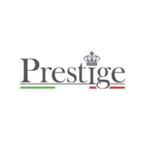 Prestige Food and Wine logo image