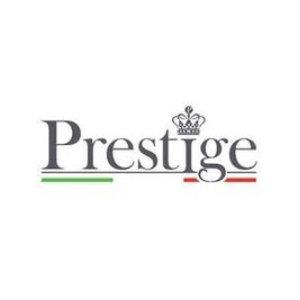 Prestige Food and Wine logo image