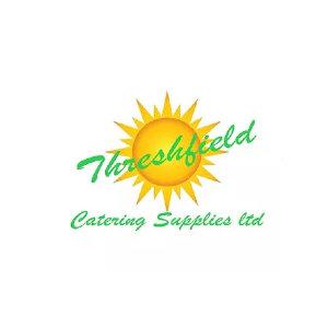 Threshfield Catering Supplies logo image