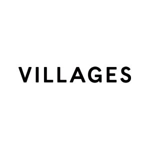 Villages Brewery logo image