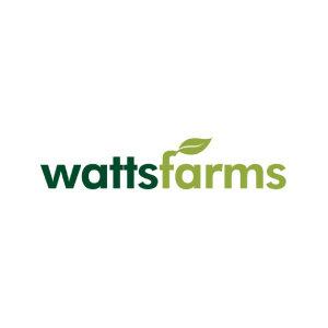 Watts Farms logo image