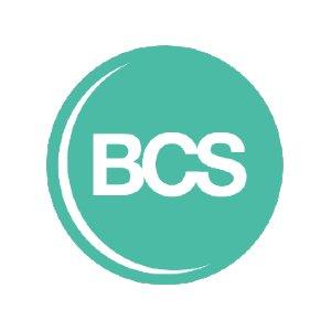 Brighton Catering Supplies (BCS) logo image