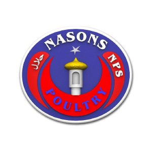 Nasons Poultry Suppliers logo image