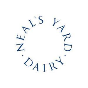 Neals Yard Dairy logo image