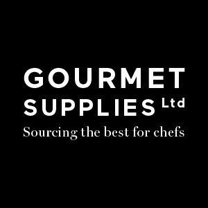 Gourmet Supplies logo image