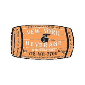 New York Beverage Wholesalers logo image
