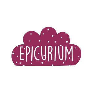 Epicurium logo image