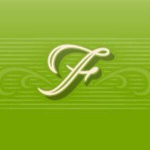 Flannery Beef logo image