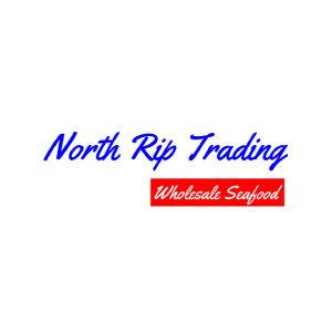 North Rip Trading logo image
