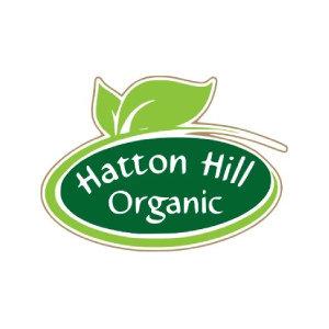 Hatton Hill Organic logo image