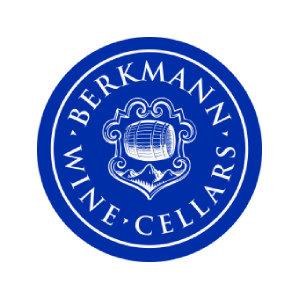 Berkmann logo image