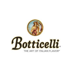 Botticelli logo image