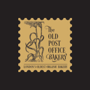 Old Post Office Bakery logo image