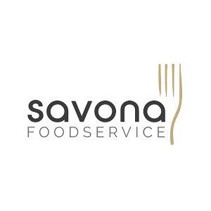 Savona logo image
