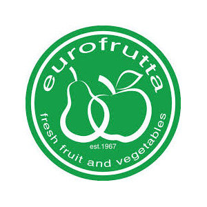 Eurofrutta logo image