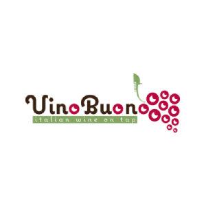 VinoBuono logo image
