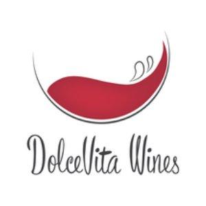 Dolce Vita Wines logo image