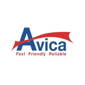 Avica UK logo image