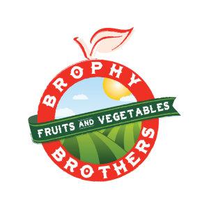 Brophy Brothers logo image