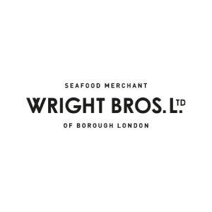 Wright Brothers Brixham logo image