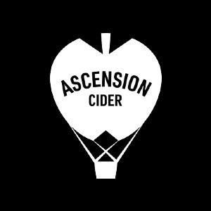 Ascension Cider logo image