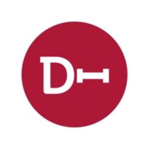 Iberian Drinks logo image