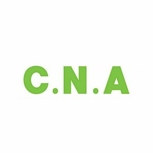 CNA Catering logo image