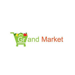 Grand Market Ltd logo image