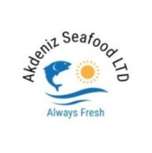 Akdeniz Seafood logo image