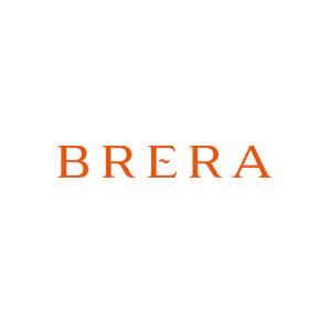 Brera logo image