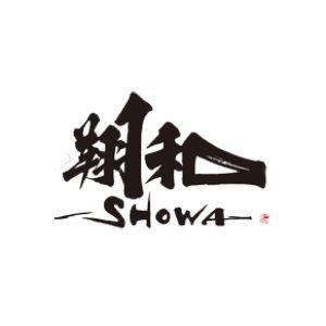 JO Showa Trading logo image