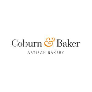 Coburn & Baker logo image