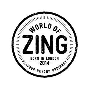 World of Zing logo image