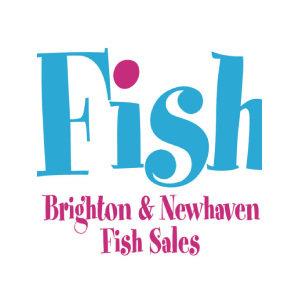 Brighton & Newhaven logo image