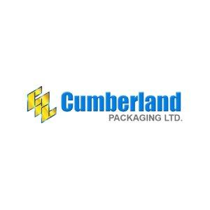 Cumberland Packaging logo image