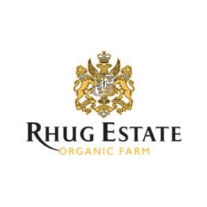 Rhug Farm logo image