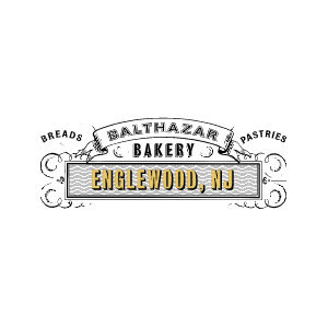Balthazar Bakery logo image
