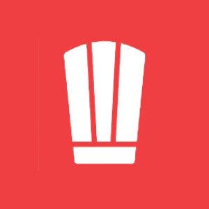 Chef's Kitchen logo image
