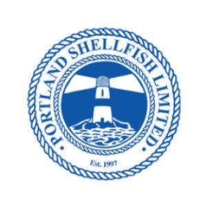 Portland Shellfish logo image