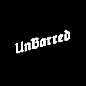 UnBarred Brewery logo image