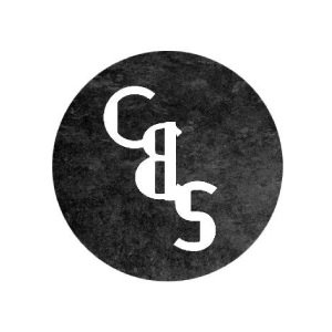 Climpson & Sons logo image