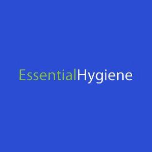 Essential Hygiene logo image