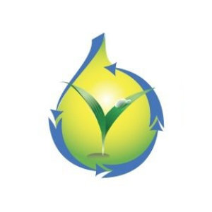 Green Grease Environmental logo image