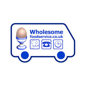 Wholesome Foods logo image