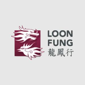 Loon Fung Tottenham logo image