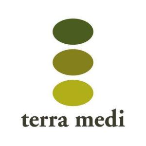 Terra Medi logo image