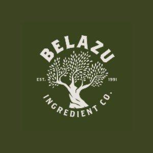 Belazu logo image